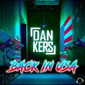 DAN KERS - BACK IN USA
